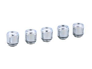 Steamax TFV8 Baby Mesh Heads 0,15 Ohm (5 Stück pro Packung)