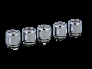 Smok V8 Baby T8 Core Heads 0,15 Ohm (5 Stück pro Packung)