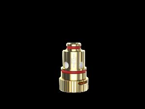 Wismec WV01 0,8 Ohm Head (5 Stück pro Packung)