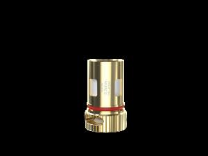 Wismec WV-M 0,3 Ohm Head (5 Stück pro Packung)