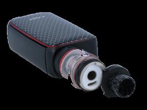 Steamax X-Priv E-Zigaretten Set