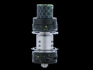 Smok TFV12 P-Clearomizer Set