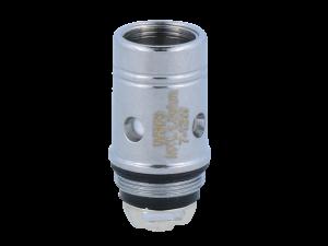 Steamax WS03 MTL Heads 1,5 Ohm (5 Stück pro Packung)