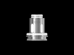 Smok TF Tank BF Mesh Heads 0,25 Ohm (3 Stück pro Packung)