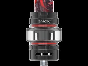 Smok TF Tank Clearomizer Set
