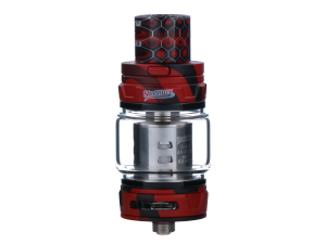 Steamax TFV12 Prince Clearomizer Set