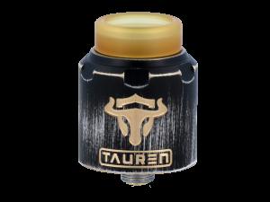 ThunderHead Creations Tauren RDA Clearomizer Set