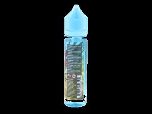 Twelve Monkeys - Nikko Iced 0 mg/ml 50ml