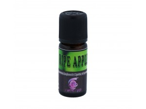 Twisted - Twisted Aroma - Ripe Apple - 10ml