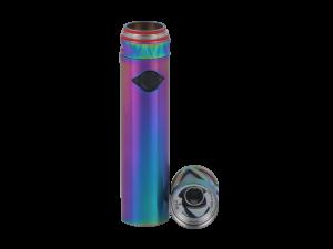 Uwell Whirl 20 E-Zigaretten Set