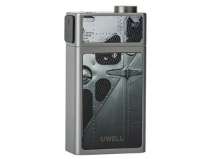 Uwell Blocks 90 Watt