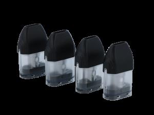 InnoCigs Caliburn Pod (4 Stück pro Packung)