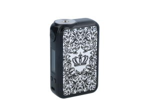 Uwell Crown 4 200 Watt