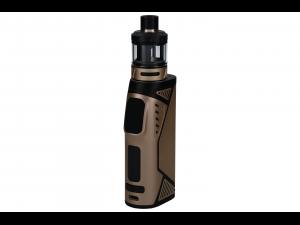 Uwell Hypercar E-Zigaretten Set