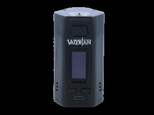 Uwell Valyrian 2 300 Watt