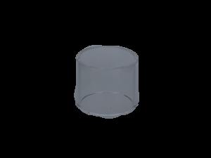 Cthulhu Hastur MTL RTA Mini Glastank