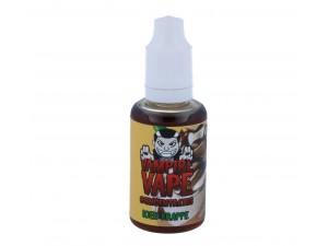 Vampire Vape - Aroma Ice Frappe 30 ml