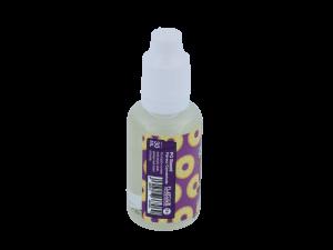 Vampire Vape - Lemon Donut - Limited Edition 30 ml