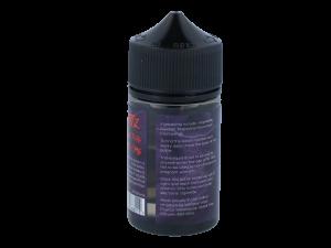 Vampire Vape Shortz - Cool Red Slush - 0mg/ml