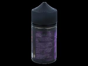 Vampire Vape Shortz - Highland Soda - 0mg/ml
