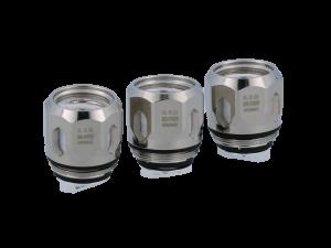 Vaporesso GT1 0,2 Ohm Heads (3 Stück pro Packung)