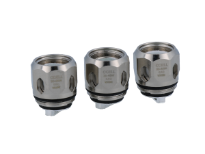 Vapanion GT Ccell 2 0,3 Ohm Heads (3 Stück pro Packung)