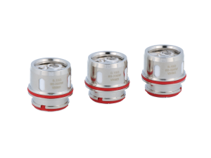 Vaporesso GTM8 Heads 0,15 Ohm (3 Stück pro Packung)