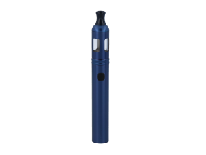 Vaporesso Orca Solo E-Zigaretten Set