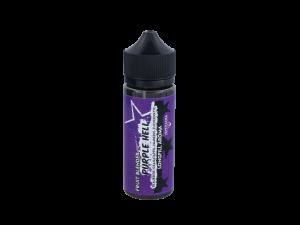 VapeHansa - Aroma Fruit Blender Purple Hell 20ml
