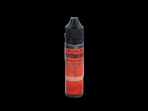 VapeHansa - Aroma Haftbefehl! VH-1201 Eistee Litschi Limette 10ml