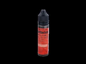 VapeHansa - Aroma Haftbefehl! VH-1202 Pistazien-Vanille-Creme 10ml