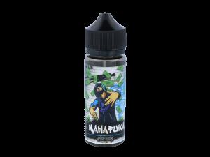 VapeHansa - Aroma Saint Cloudz Mahafuka 20ml