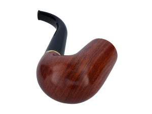 VapeOnly Zen Pipe Set