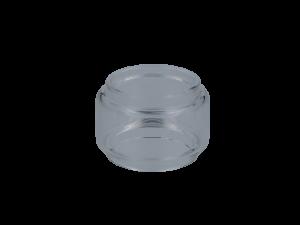 Vaporesso SKRR-S Mini Glastank