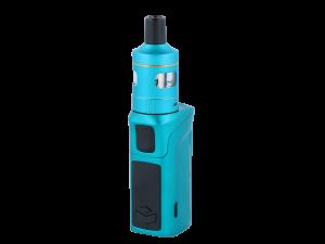 Vaporesso Target Mini 2 E-Zigaretten Set