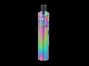 Vaporesso VM Solo 22 E-Zigaretten Set