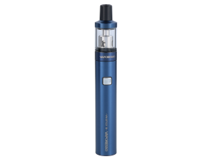 Vaporesso VM Stick 18 E-Zigaretten Set