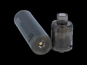 Vzone Preco Plus E-Zigaretten Set