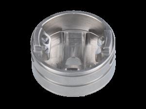 Wismec Guillotine V2 Base (5 Stück pro Packung)