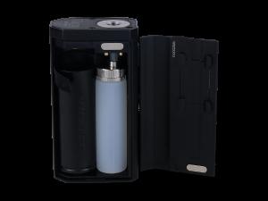 Wismec Luxotic MF Box 100 Watt