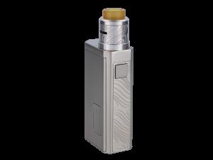 Wismec Luxotic MF Box E-Zigaretten Set