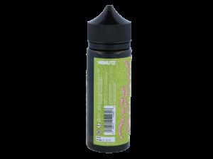 Wonutz - Apple Strudel Glazed - 100ml - 0mg/ml
