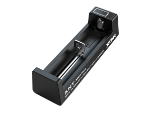 XTAR ANT MC1 Plus Ladegerät