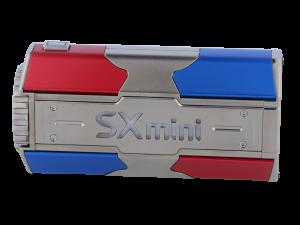 Yihi SX Mini T Class 200 Watt