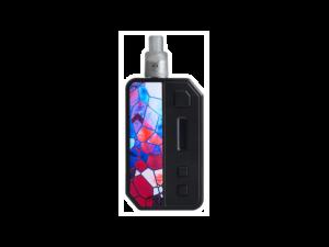 iPV V3 mini E-Zigaretten Set