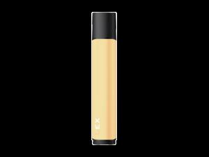 ZQ LEX E-Zigaretten Set