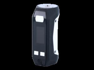 GeekVape Aegis Mini 2200 mAh