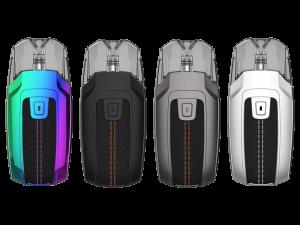 GeekVape Aegis Pod E-Zigaretten Set