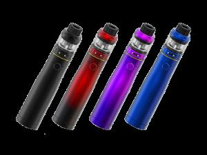 Artery Baton E-Zigaretten Set