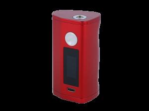 AsMODus Minikin V3 200 Watt